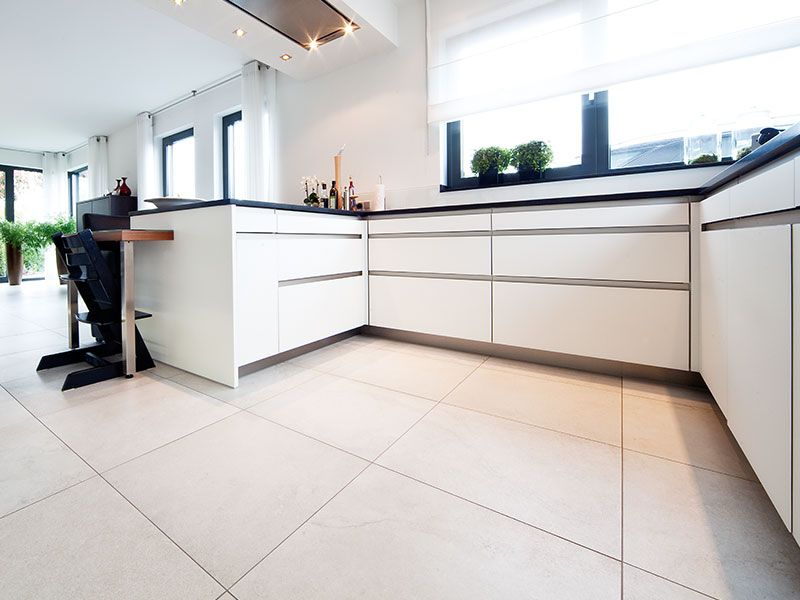Image Result For Moderne Fliesen Küche