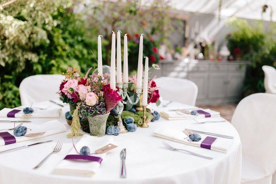 Vintage Hochzeit In Der Alten Gartnerei Bei Munchen Von Stefan Krovinovic Vintage Hochzeit Tischdeko Hochzeit Hochzeit