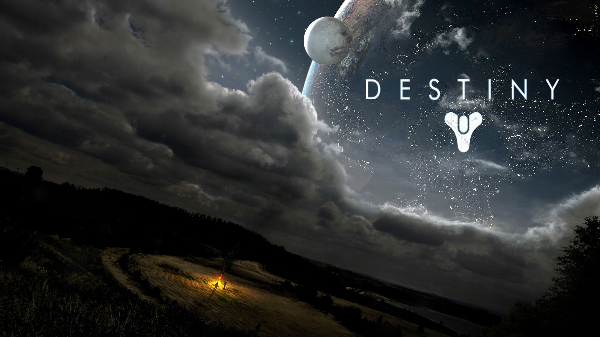Destiny Wallpaper Google Search Bad Azz Video Games Destiny Wallpaper Hd Destiny Backgrounds Destiny