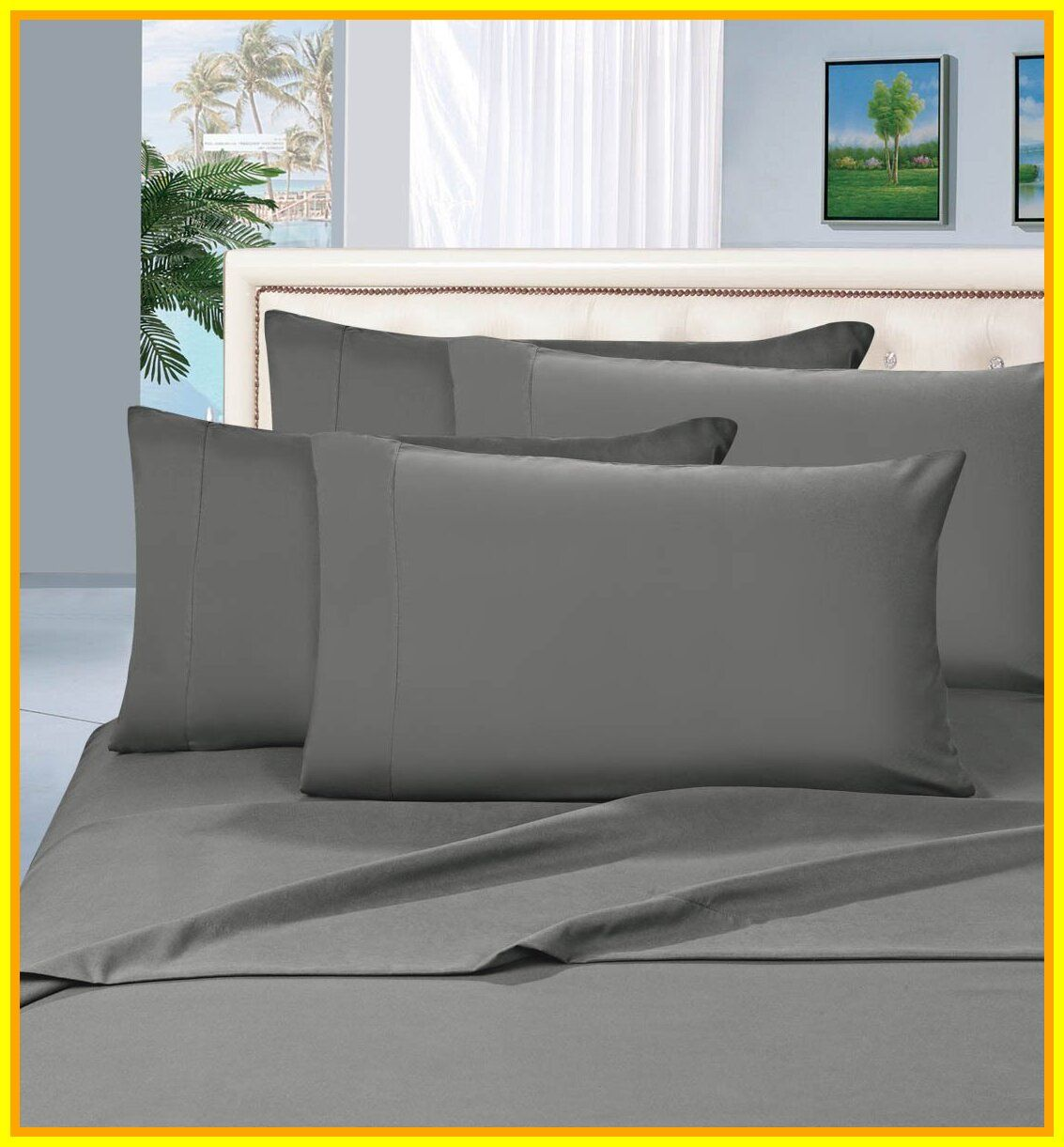 61 amazon bed sheets single #amazon #bed #sheets #single Please Click Link To Find More Reference,,, ENJOY!!