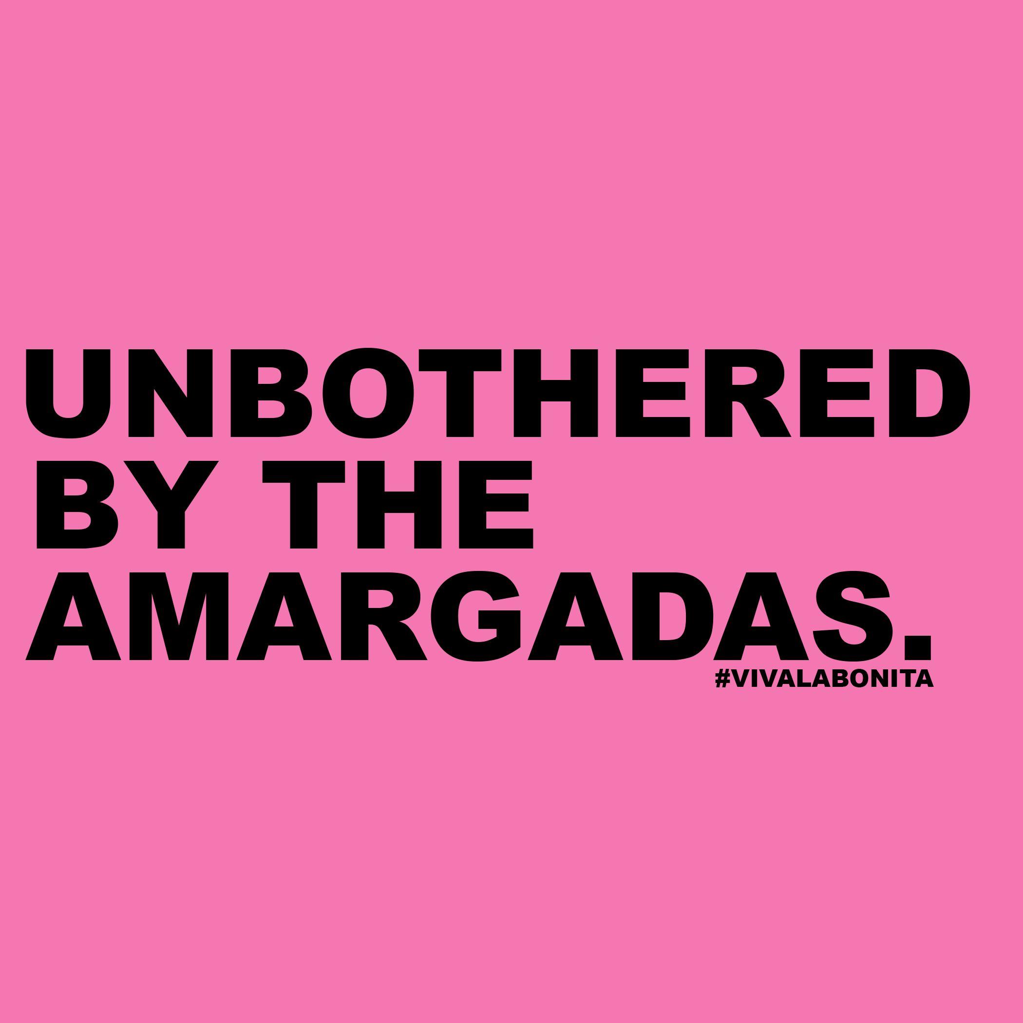 Amargadas Spanglish Quotes Latinas Quotes Cute Spanish Quotes