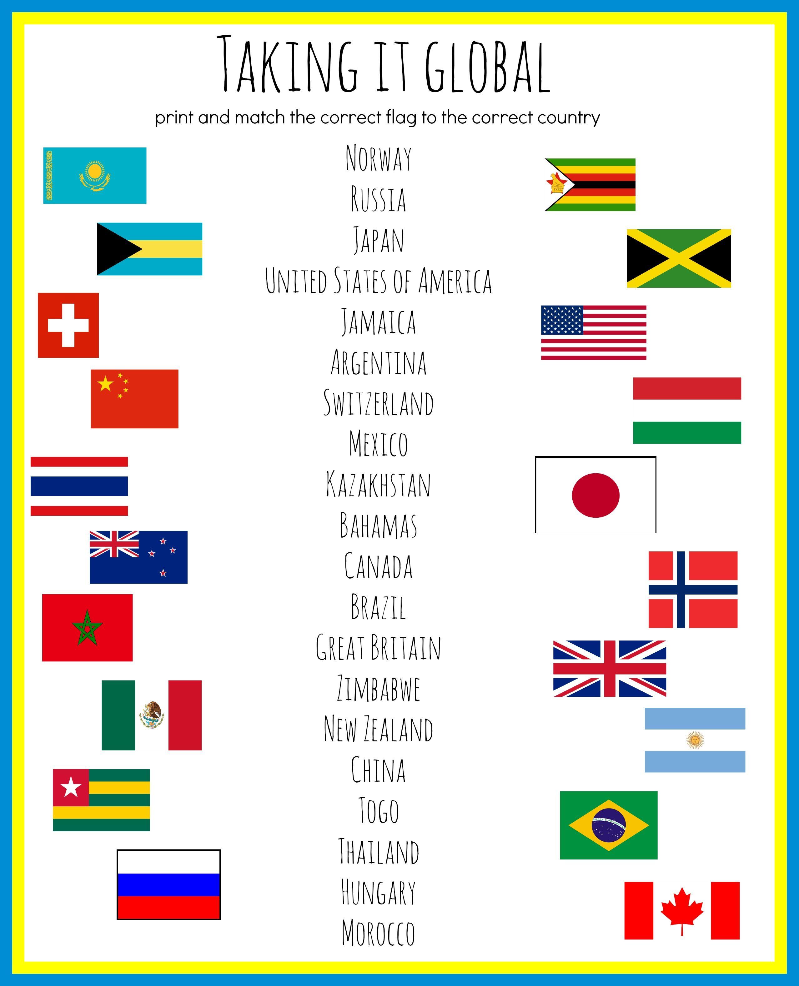 Flags 2 556 3 156 Pixels