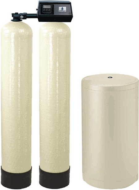 Pin On Best Water Softeners System For Home