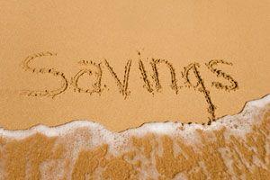 Lender payday loan image 10