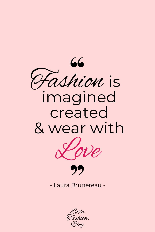 Paris City Of Lights Love Fashion Fashion Love Fashion Style