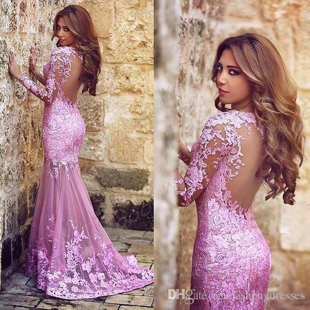 best selling evening gowns