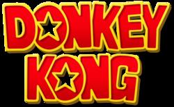 Donkey Kong Symbol Donkey Kong Super Smash Bros Smash Bros