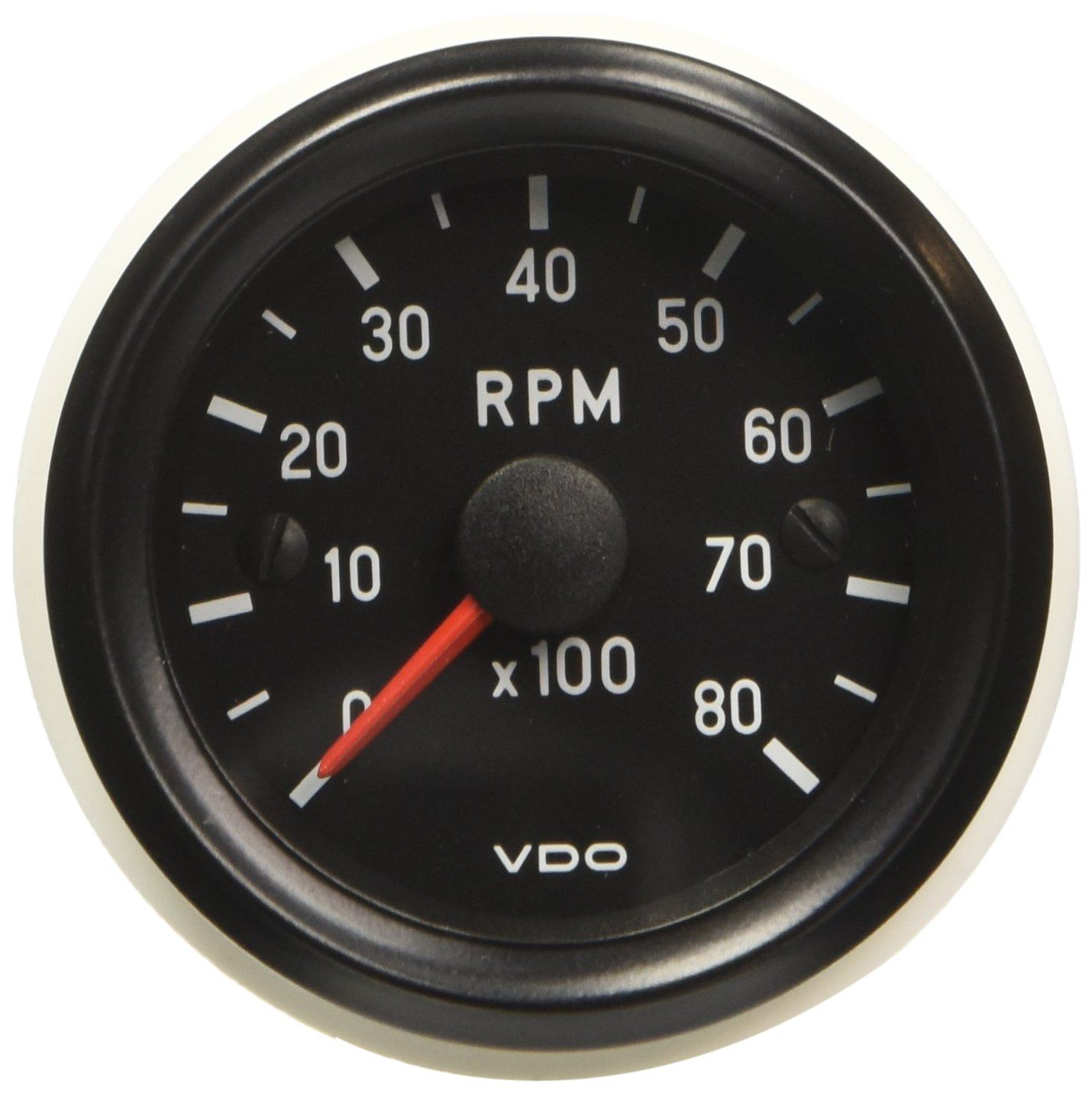 vdo 333 959 tachometer gauge check out this great product this is an affiliate link  [ 1430 x 1432 Pixel ]