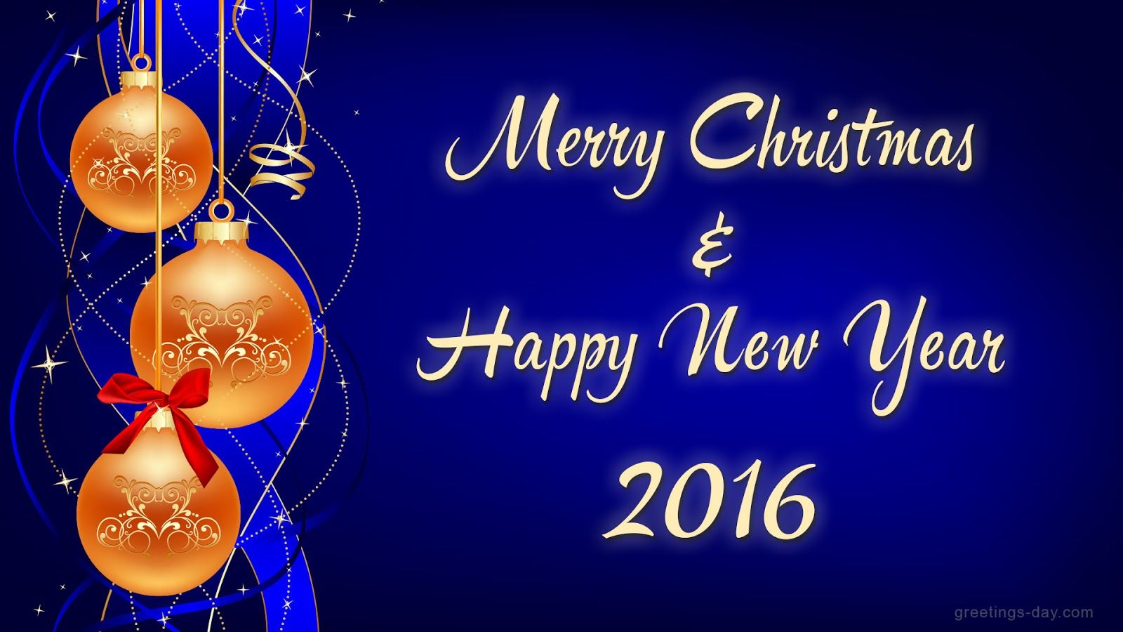 Best Merry Christmas 2016 Wishesquotes And Greetings Funny