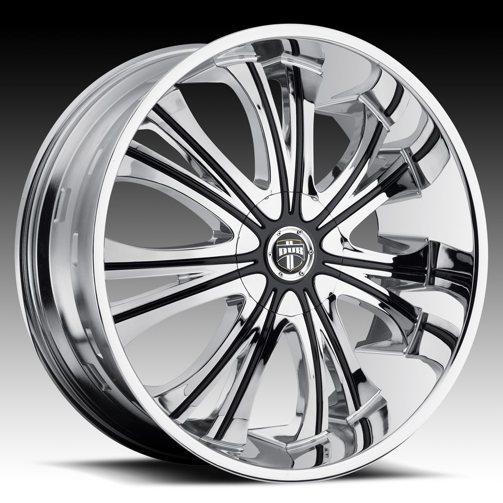 22 Inch Rim And Tire Package >> Used Dub Wheels Rims Explore Classy Wheels And Rims Rims For