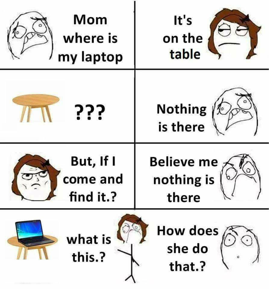 Image result for FUNNY SCHOOL JOKES