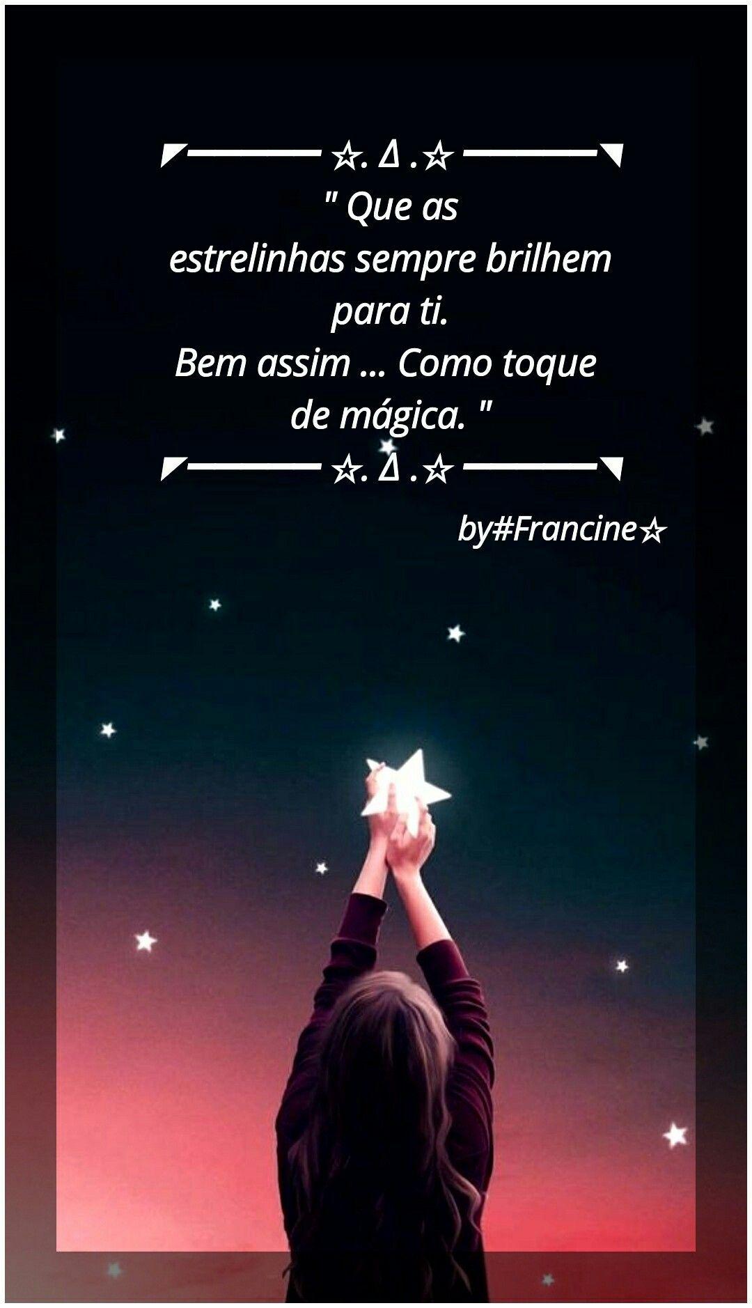 Pin De Francine Lisboa Em Vivo Um Dia De Cada Vez