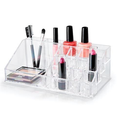 Cosmetic Organiser Medium Bathroom Ideas Cosmetic Organiser Bathroom Drawer Organization Bathroom Drawers