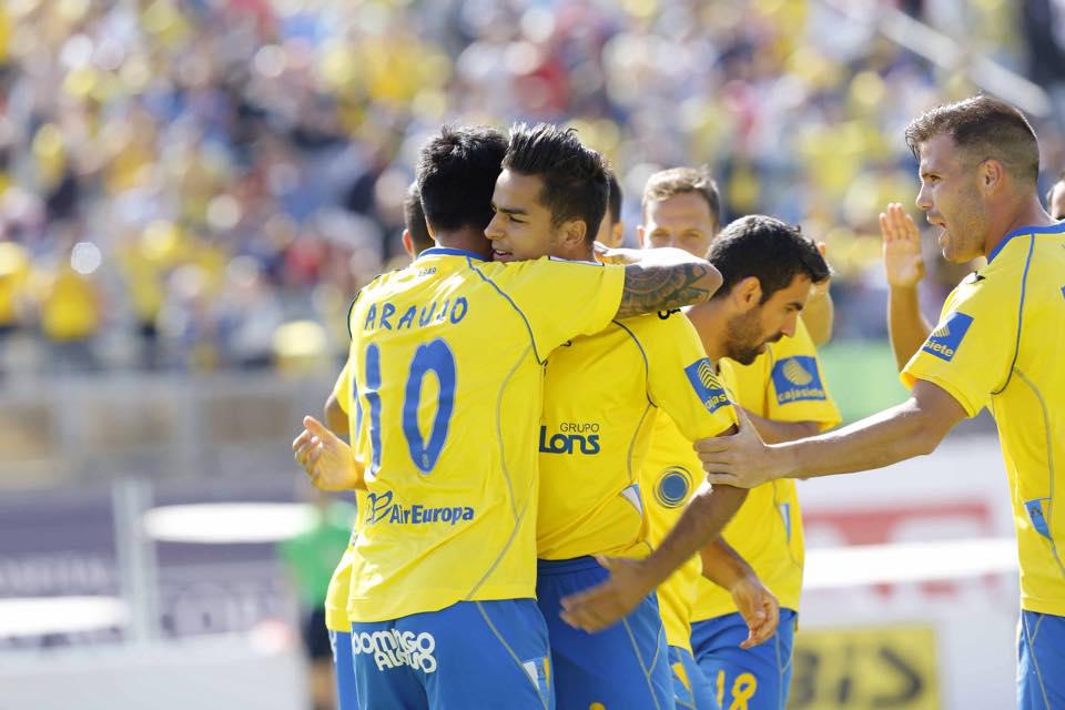 http://www.betting-previews.com/las-palmas-v-malaga-la-liga/