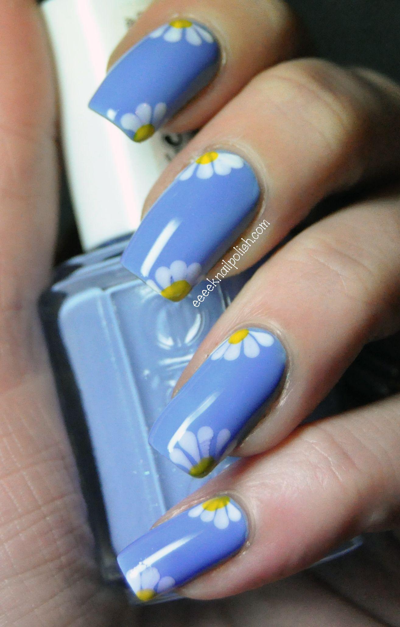 ✿ Nice ✿ | Nail Board! | Pinterest | Nail nail, Make up and Nail stuff