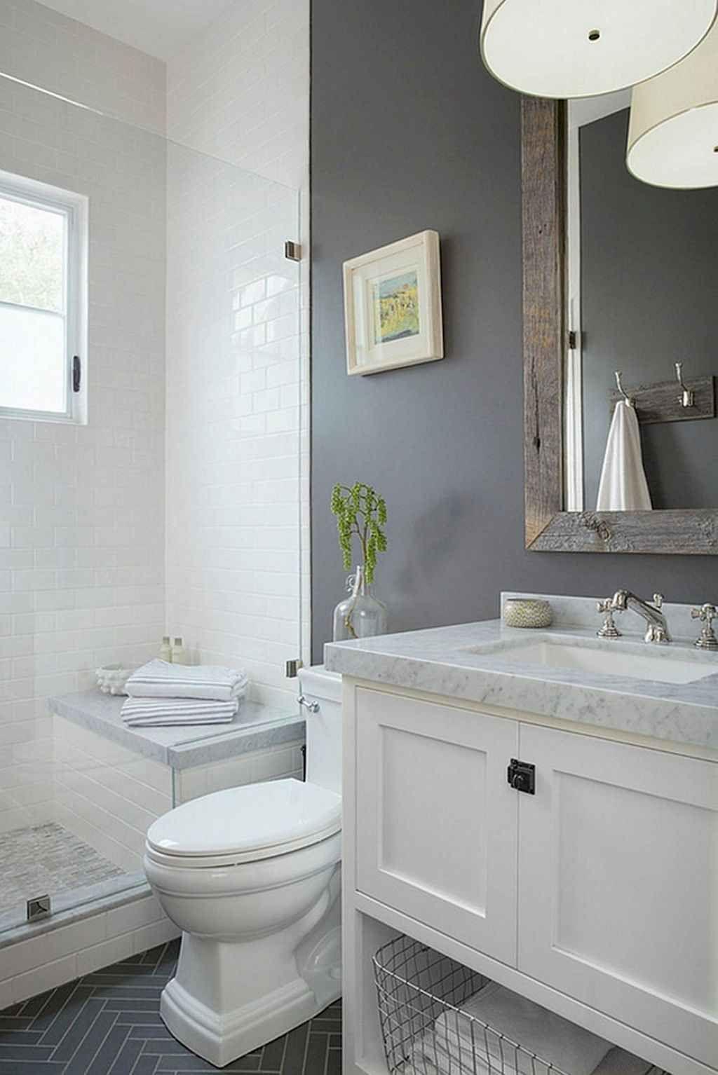75 Tiny Apartment Bathroom Decoration Ideas Small Full Bathroom