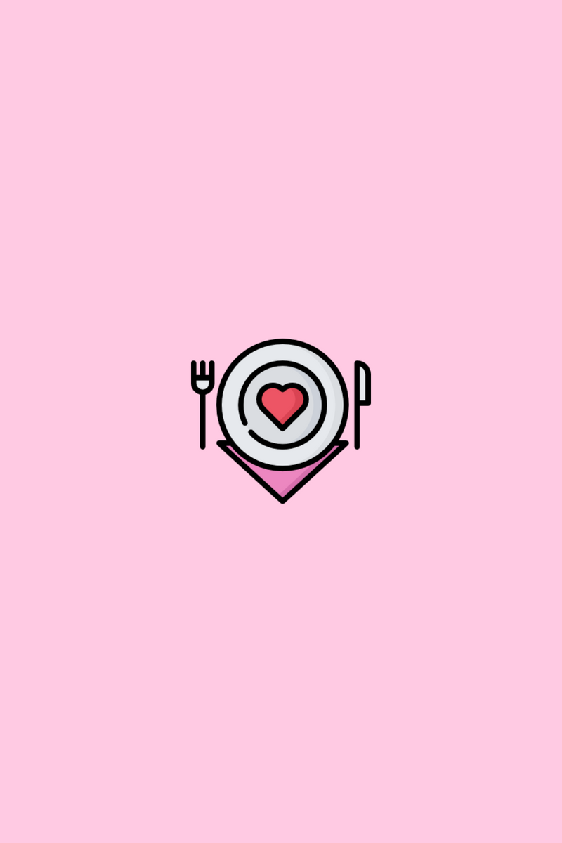 Instagramhighlighticons Pink Makeup Selflove Stories Outfits Travel Quotes Photos Food Love Highlights Icons Icones Instagram Diy Wedding