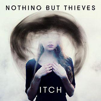 Bbc Radio 1 Dev 07 02 2015 Nothing But Thieves Nothing But Thieves Lyrics Song Lyrics Art