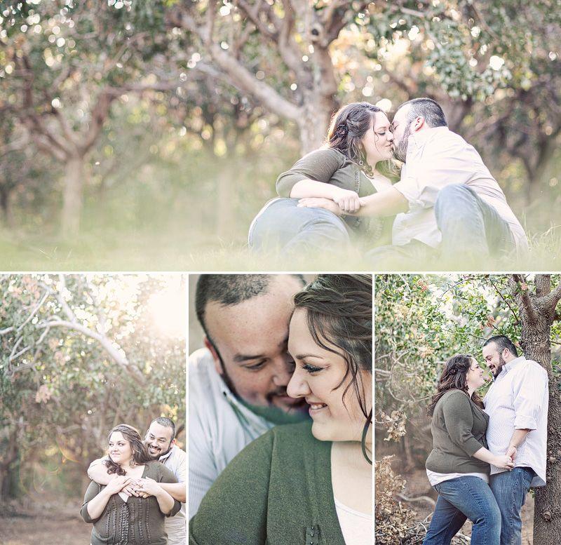 Sierra Studios Photography | Blog: autumn | engagement session