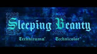 Channel Awesome - Disneycember: Sleeping Beauty - YouTube