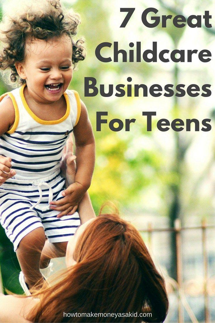 Easy Babysitting Jobs For 13 Year Olds Babysitting Jobs
