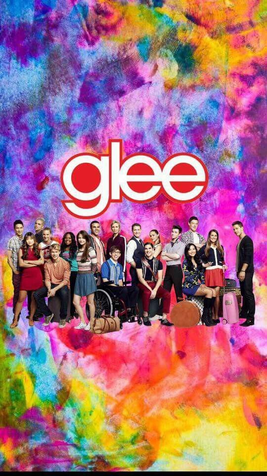 Photo of I love the original glee! I miss it soooooo much! So in my opinion another glee …