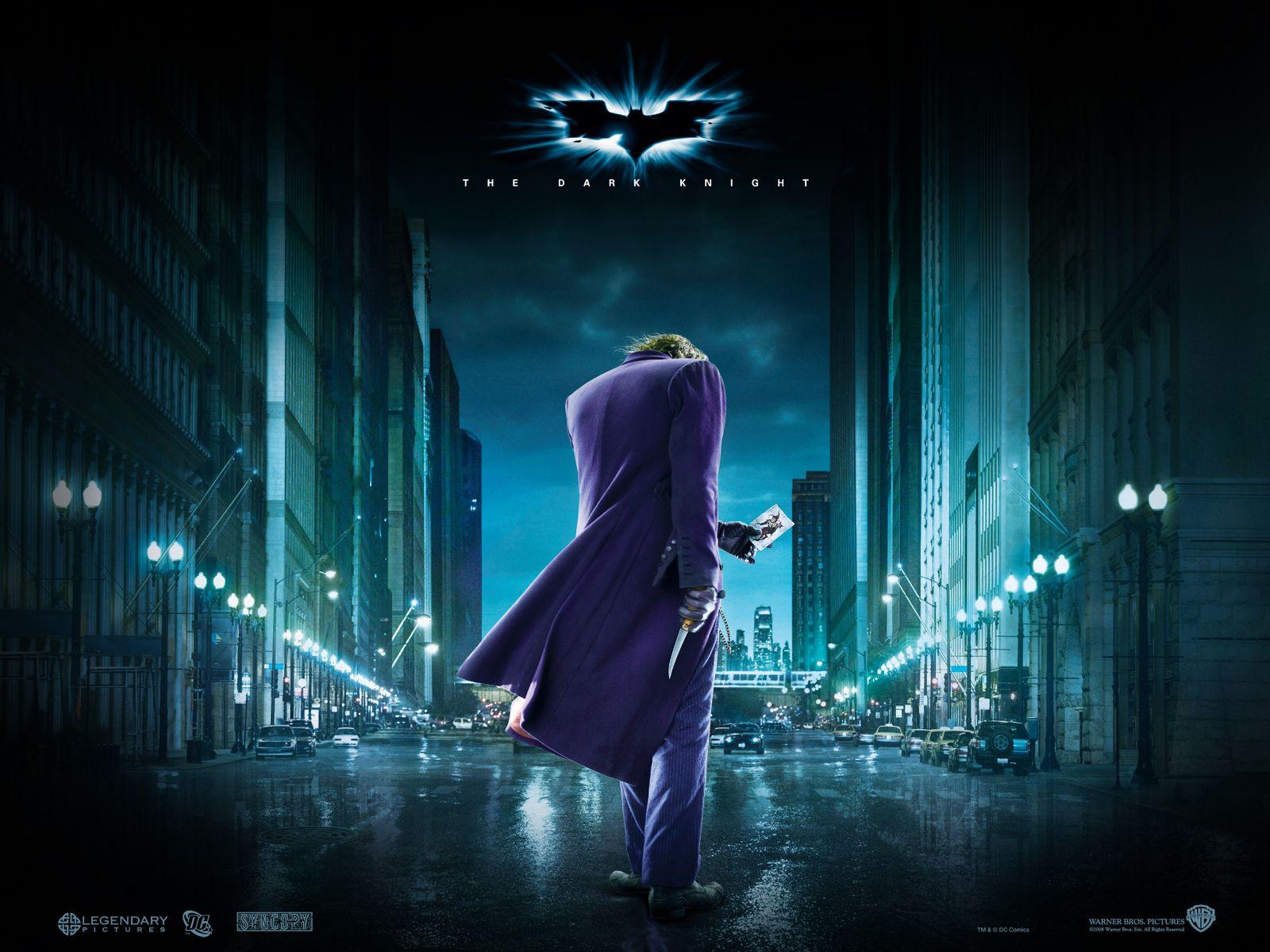 The Dark Knight Rules Amazing Batman Desktop Wallpapers Joker Dark Knight Dark Knight Batman The Dark Knight