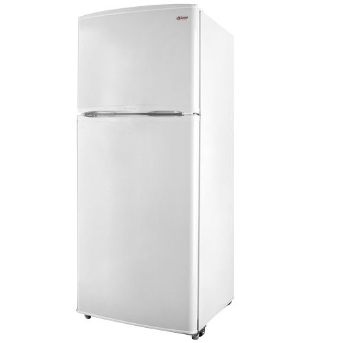 FF1062W - Summit 9.4 Cu. Ft. Frost Free Apartment ...