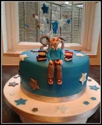 Image Result For 90th Birthday Cake Men
