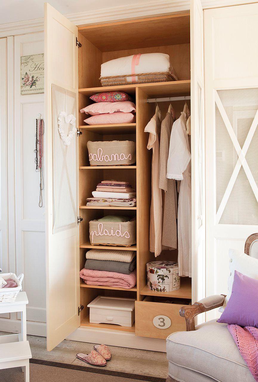 Trucos para que tu casa huela siempre a limpio · ElMueble.com ...