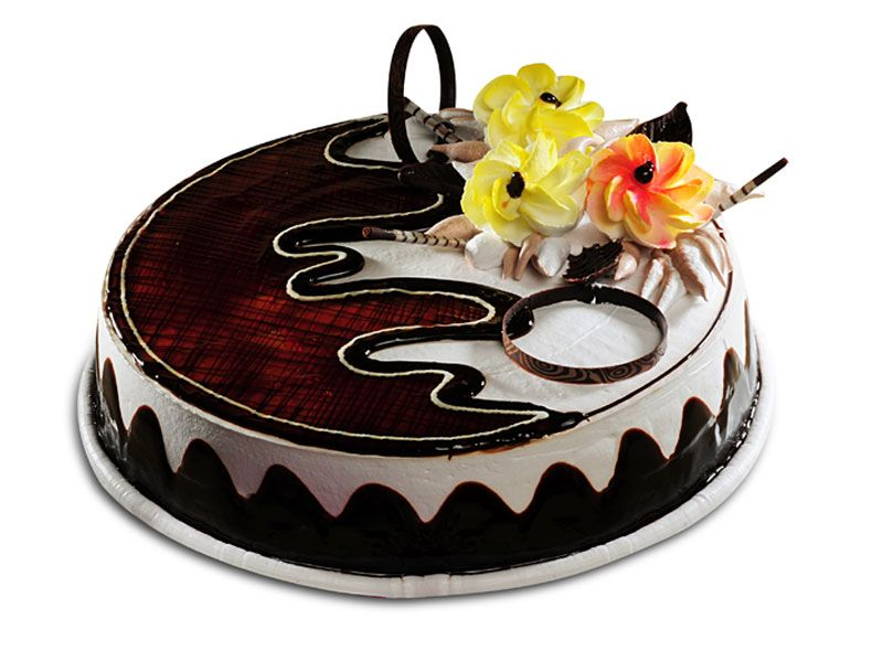 If you wish to Send Cakes in Ahmedabad from abroad or ...