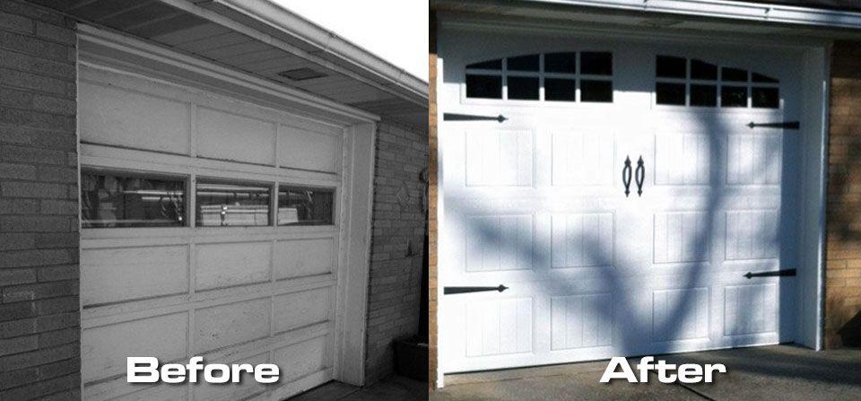 Valley Lock Door Entry Door Installation Garage Doors Garage Door Installation
