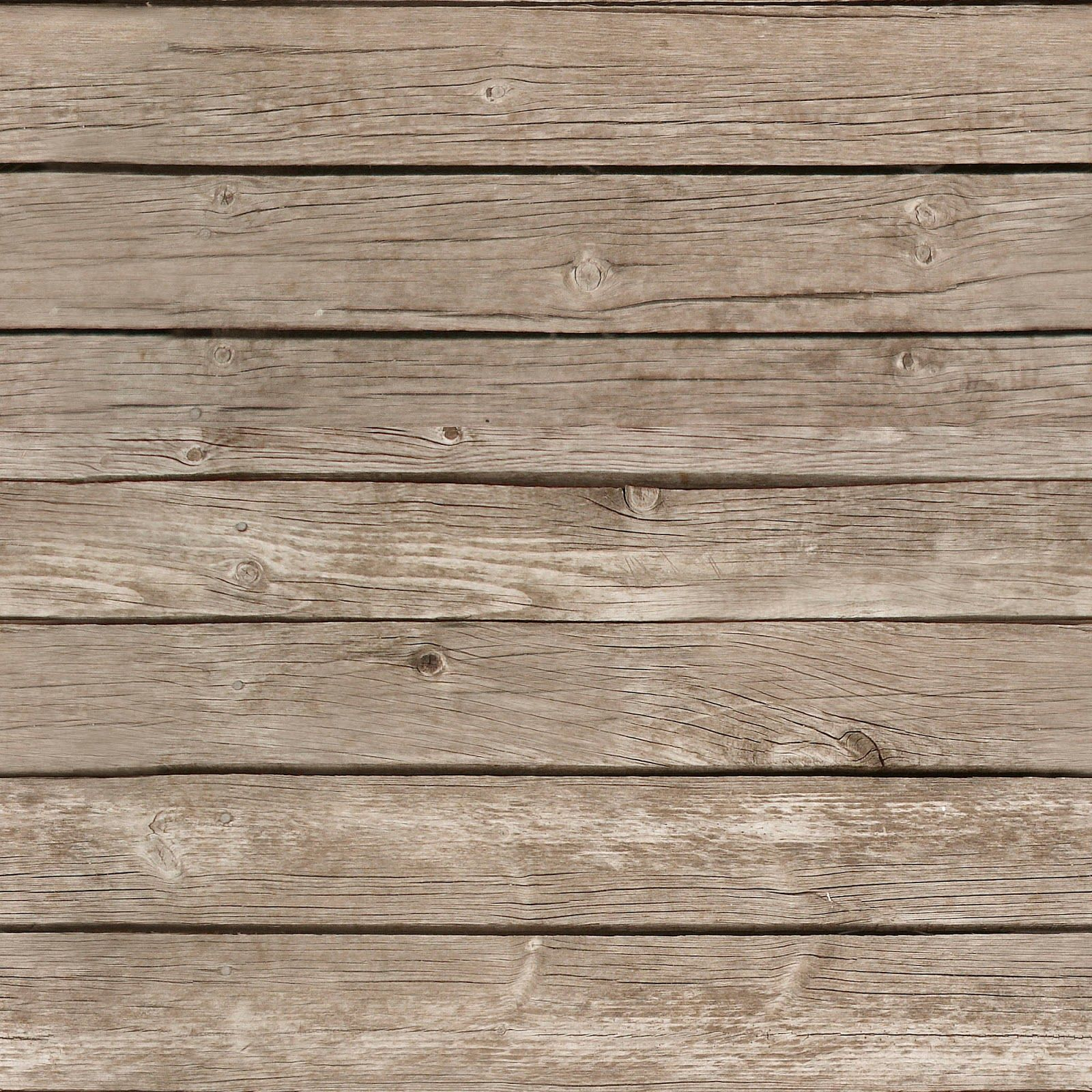 Seamless wood fine sabbia texture texturise free seamless textures - Tileable Wood Planks Materials Pinned Onto Webinfusion Home