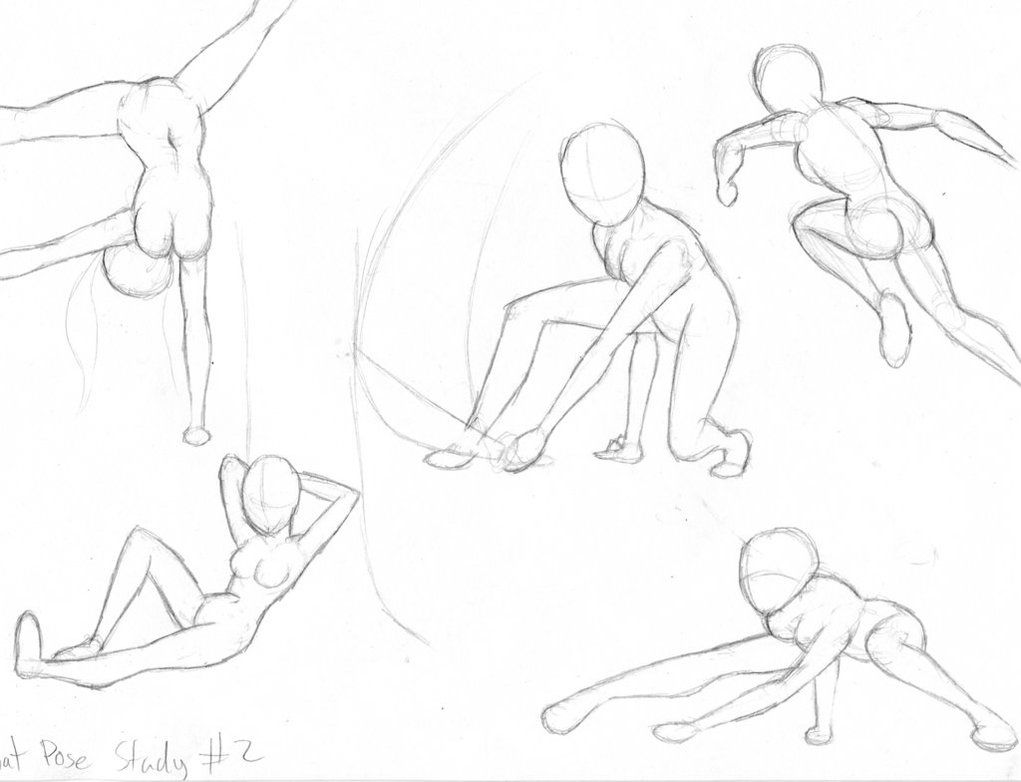Drawing Female Anime Fighting Poses Google Search Drawings Fighting Poses Female Anime