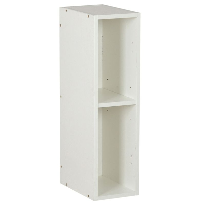 Find Kaboodle 200mm Wall Cabinet at Bunnings Warehouse. Visit your ...