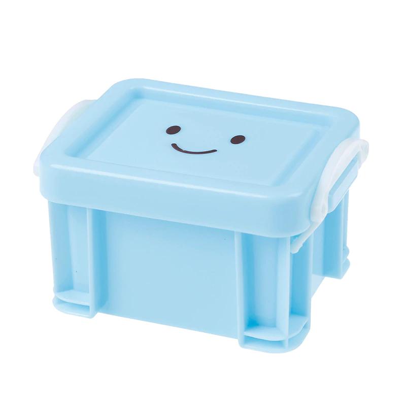 1 12 Maison De Poupee Miniature Vintage Valise En Plastique Mini Boite A Bagages Classique Jouet En 2020 Meuble Jouet Maison De Poupee Miniatures Pour Maison De Poupee