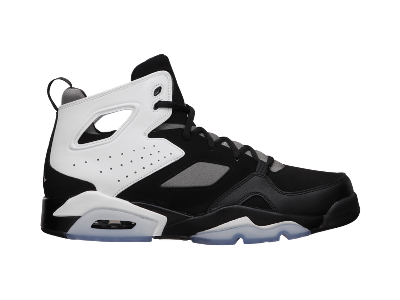 c5f4dfedfec7 Jordan Flight Club 91 Men s Shoe -  140.00 Jordan 3