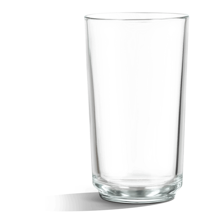 Water Cup Table Glass Glass Beer Glasses Beer Glass Beer Glasses Glass