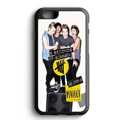 One Direction Harry Styles iPhone 7 Case