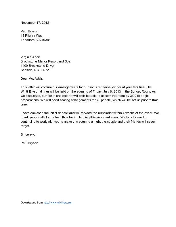 Essay Help Service | Essay Writer