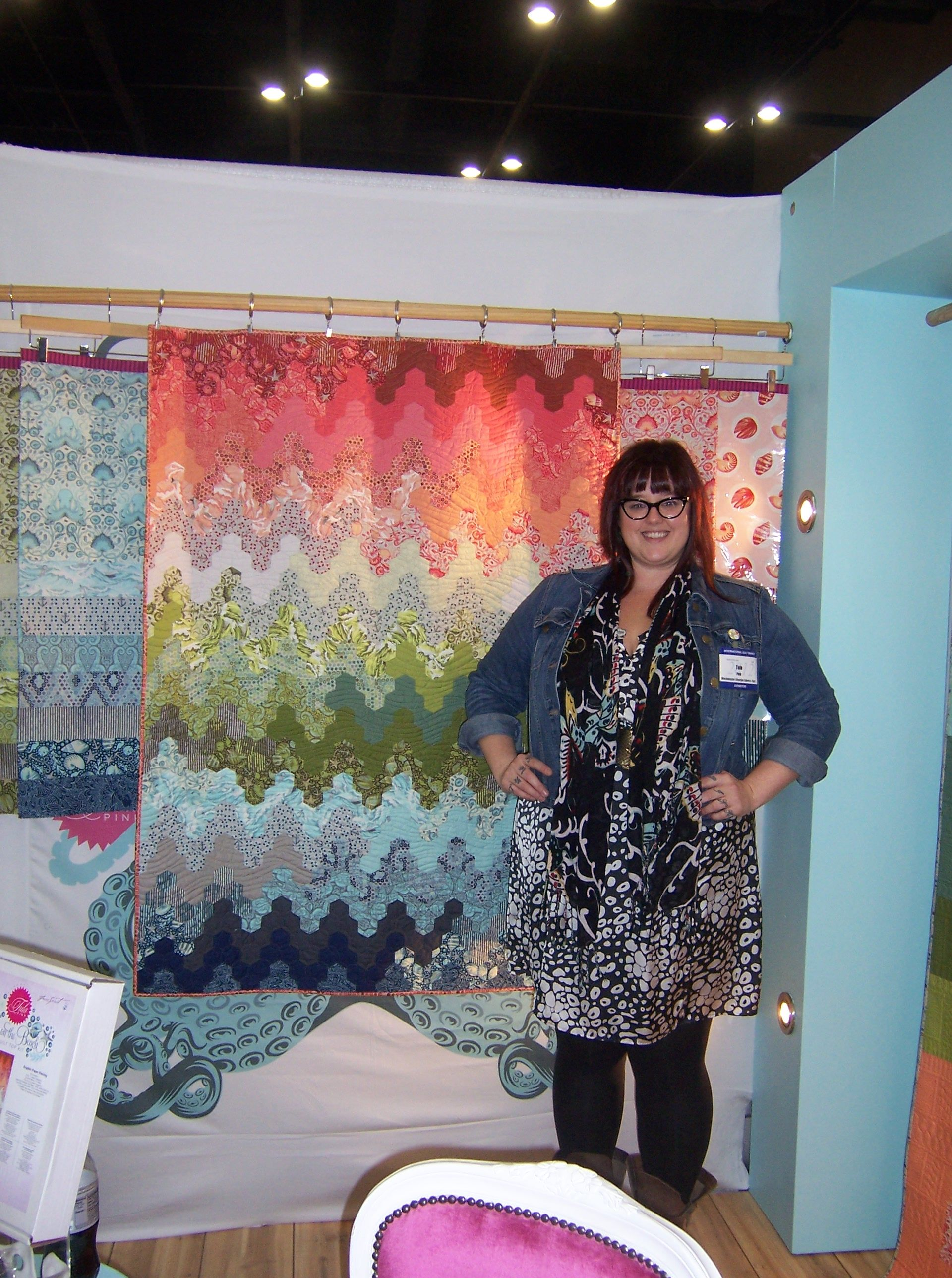 Pin On Quilts To Create