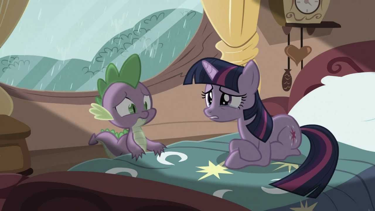 my little pony friendship is magic i ve got to find a way 1080p