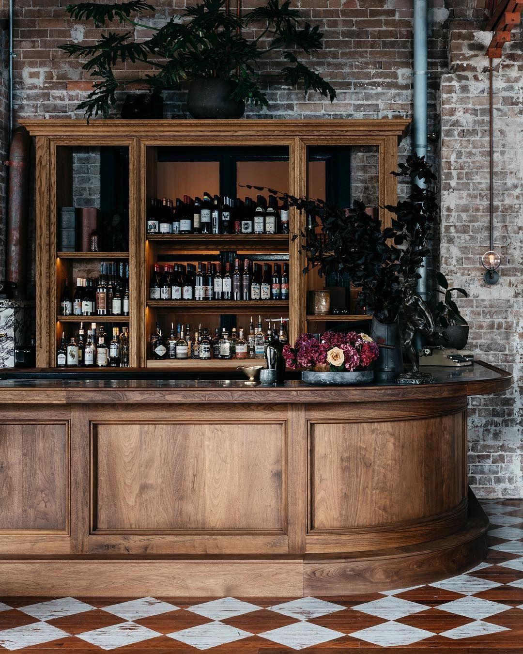 Pin By Dmitry Malko On Cool Bar And Restaurant Interiors Kafe Dizajn Interera Dizajn Kafe Bar