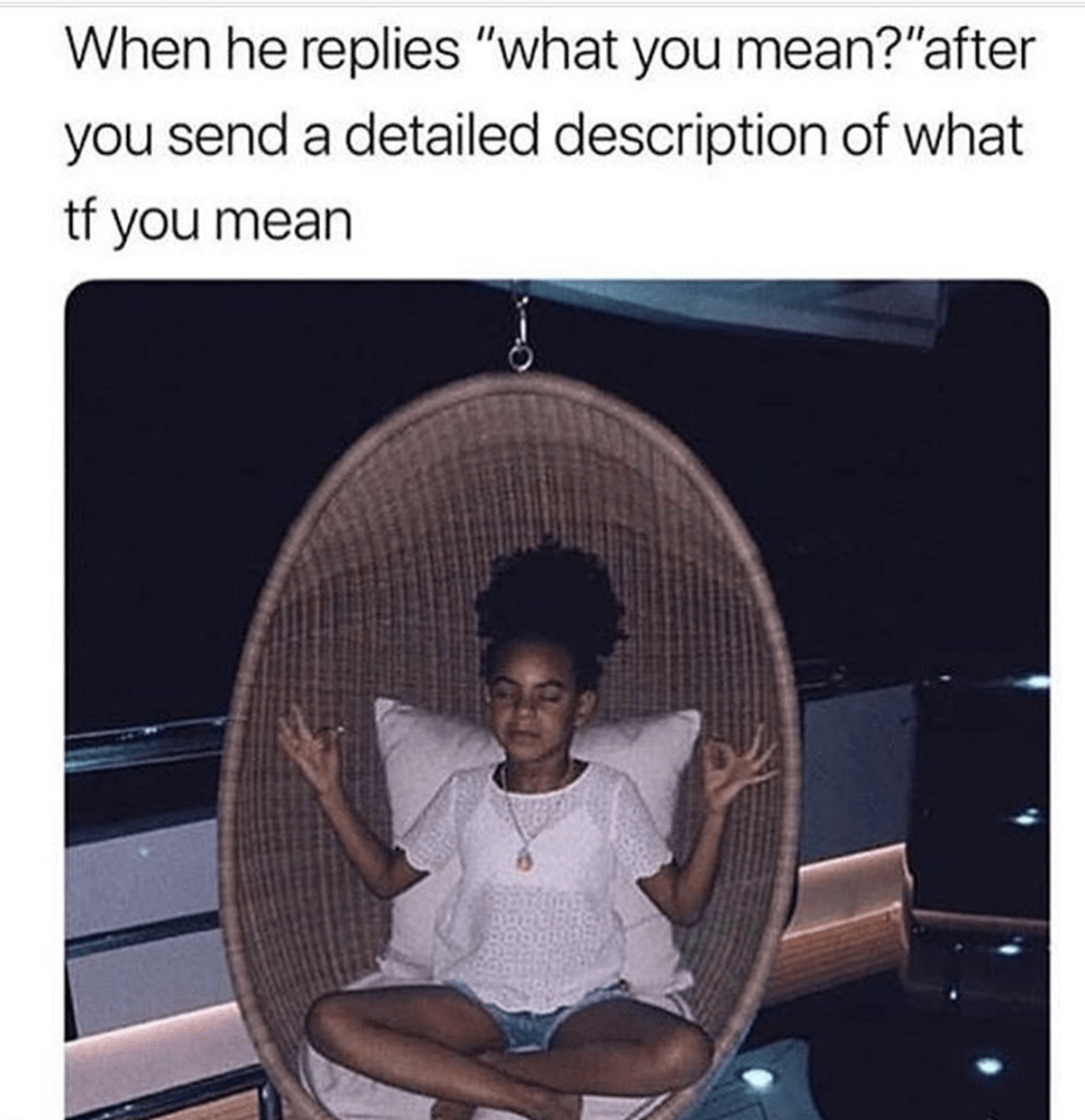 22 Basic Memes That Are Like Too Relatable Funny Relatable Memes Relatable Funny Memes