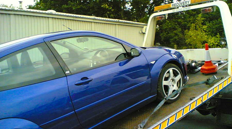 Pin by Qld wreckers on Car wreckers Brisbane Car guys