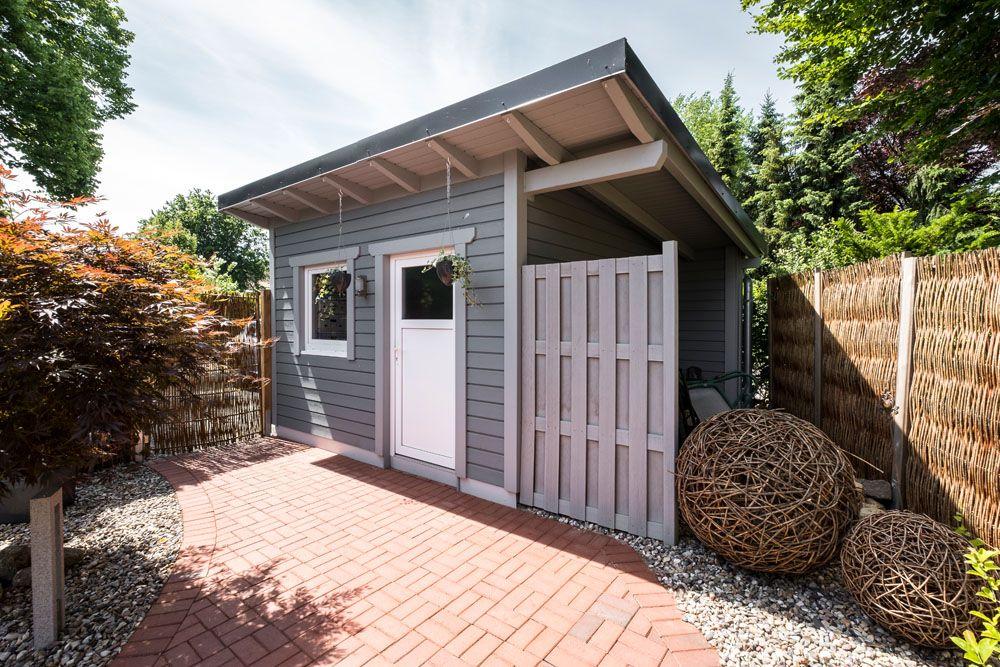 Marios Werkstatt Hausprojekt Carport Schuppen Teil 5 Gartenhaus Bauen Schuppen Selber Bauen Anbau Gartenhaus