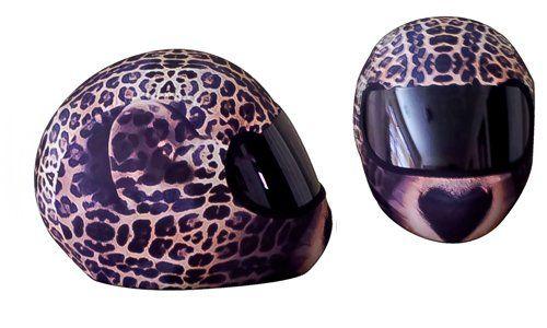 women 39 s motorcycle helmets motorcycle helmet street. Black Bedroom Furniture Sets. Home Design Ideas