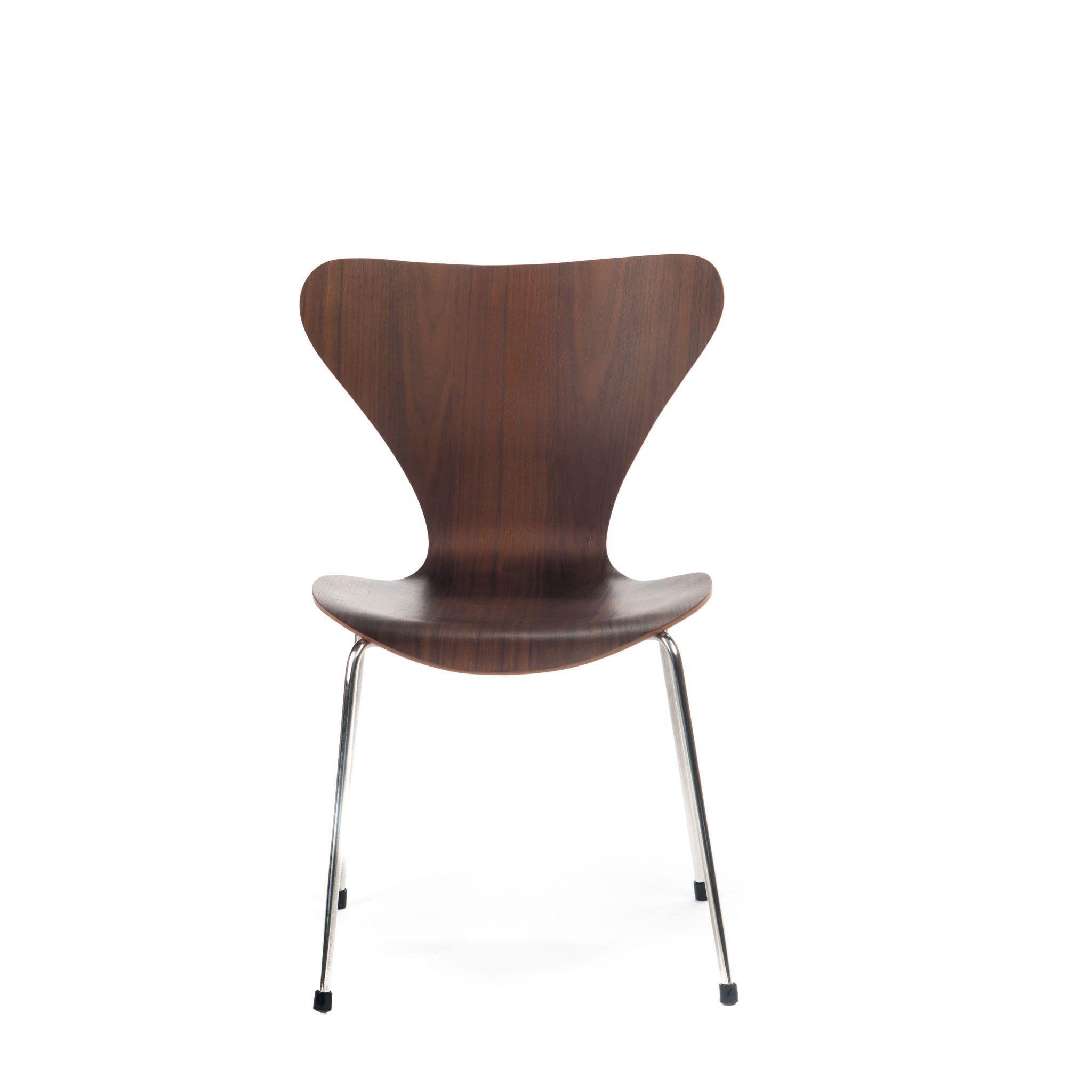 Sas Chair Wood Plywood Chair Chair Wood