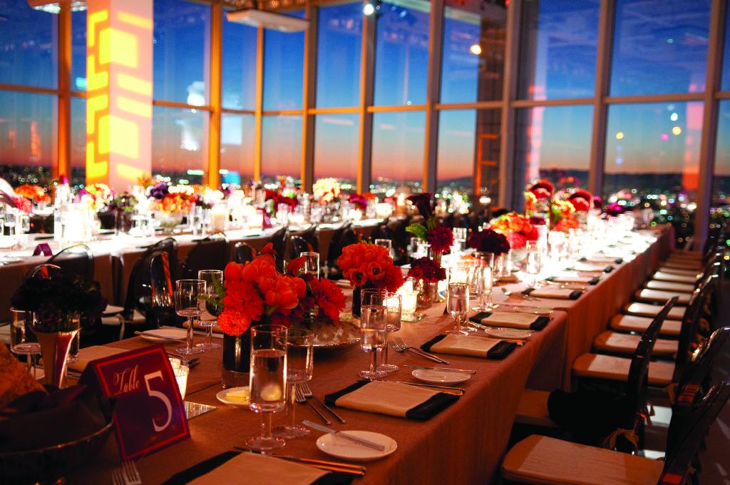 Wedding Venue Reception Decor Tables Tablescape Wedding Venues Wedding Wedding Catering