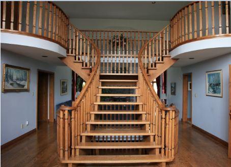stair railing design catalogue pdf